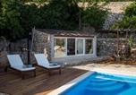 Location vacances Matulji - Apartment Stari Grad-3