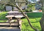 Location vacances Colomiers - - Le Loft - Villa avec jardin à Toulouse-4
