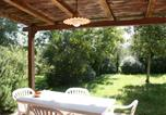 Location vacances  Province de Grosseto - Santa Maria-4