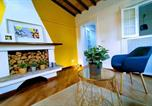 Location vacances Campogalliano - Questa Casa Non è un Albergo-1