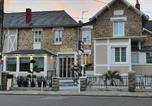 Hôtel La Baule-Escoublac - Hotel La Closerie-1