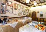 Hôtel Cattolica - Hotel Al Dollaro-2