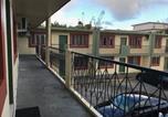 Location vacances  Guam - Pedro's Place-1