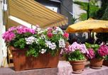Location vacances Thale - Gasthaus Forelle-3
