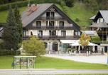 Location vacances  Slovénie - Sobe Krona-1