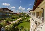 Location vacances Sirmione - Sirmione Halldis Apartments-2