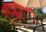 Location vacances Perano - Agriturismo Montagnola Abruzzo-1