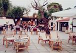 Location vacances Ricadi - Residence La Meridiana-2