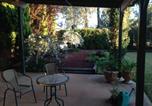 Location vacances Cowra - Mercedes House-2