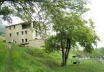 Hôtel Sant Ferriol - Hotel Rural & Spa Mas Prat-4