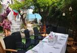 Location vacances  Province de Chieti - Casa di Venere - Fossacesia-2