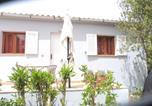 Location vacances Capdepera - Holiday home Camí de Can Melis-4