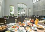 Hôtel Korb - Best Western Plus Hotel Fellbach-Stuttgart-2