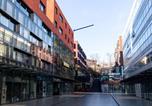 Location vacances Rijeka - Allure Apartment-4