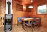 Location vacances Črna na Koroškem - Nice home in Sagerberg with Wifi and 3 Bedrooms-2