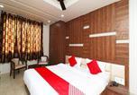 Hôtel Âgrâ - Oyo 29175 Hotel Rp 74-3