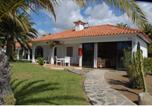 Villages vacances Telde - Vip Sun Club Bungalows-4