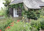 Location vacances Espalion - Les Terrasses de Labade Gite-1