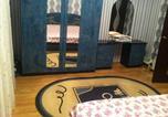 Location vacances Atyrau - Apartment na Kantseva-4