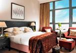 Hôtel Cork - Kinsale Hotel & Spa-4