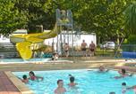 Camping avec Club enfants / Top famille Loire-Atlantique - Camping l'Hermitage-1
