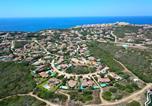 Location vacances Stintino - Case Vacanza Country Village-1