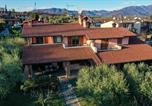 Location vacances Soiano del Lago - Casa degli ulivi-4