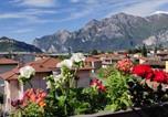 Location vacances Ronzo-Chienis - Casa Donegani-2