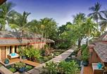 Location vacances Bo Phut - Upni Duniya-2