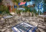 Location vacances Haïfa - Port Inn-1