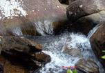Villages vacances Kitulgala - Girankiththa Eco Resort-3