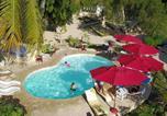 Hôtel Madagascar - Ifaty Beach Club-1