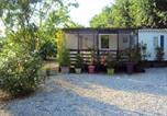Location vacances Pernes-les-Fontaines - B&B La Douloire-2
