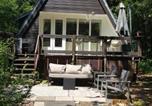 Village vacances Wallonia - Vakantiewoning Sunclassdurbuy-3