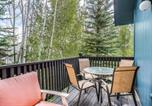 Location vacances Steamboat Springs - Covey Condo-3