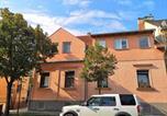 Location vacances Sopron - 好客hoke-2