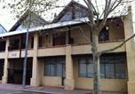 Location vacances Fremantle - Short Stay Apartment Fremantle-1