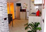 Location vacances Santa Giusta - Appartamento Oristano città-4