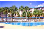 Hôtel Destin - Amalfi Coast 209a by Realjoy Vacations-4