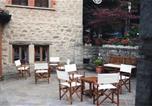 Hôtel Abetone - Hotel Tirolo-2