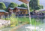 Villages vacances Oetz - Nature Resort Ötztal-1