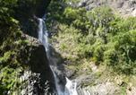 Location vacances Siquirres - El Salto Ecolodge-2