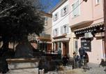 Location vacances Saint-Raphaël - Maison De Village-3