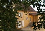 Location vacances Villefranche-du-Périgord - Maison De Vacances - Loubejac 6-2