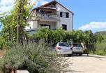 Location vacances Kukljica - Apartments Iv-1
