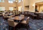 Hôtel Sacramento - Homewood Suites By Hilton Rancho Cordova, Ca-3