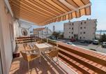 Location vacances Crikvenica - Apartments in Crikvenica 39070-3