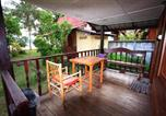 Location vacances Ban Tai - Tranquil Bungalows by Beck's-3