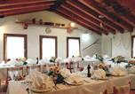 Location vacances Grumolo delle Abbadesse - Agriturismo La Prateria-2