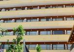 Hôtel Portals Nous - Lively Magaluf - Adults Only-2
